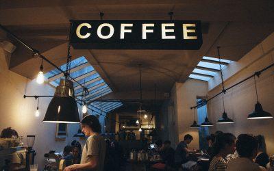 Quelle Machine à Café Automatique Choisir: Le Top 3 des Meilleures Machines Expresso avec Broyeur à Grain