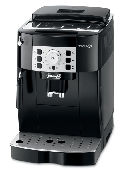 Quelle Machine à Café Automatique Choisir: Comparatif Machines à Grain