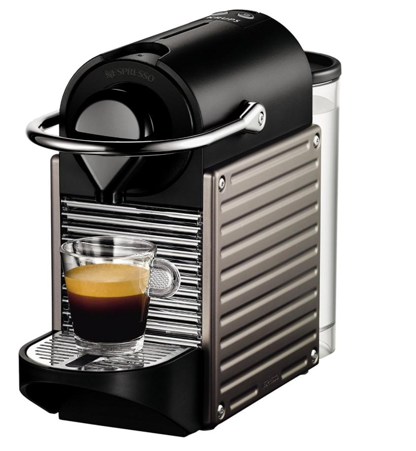 machine-a-cafe-krups-nespresso-pixie