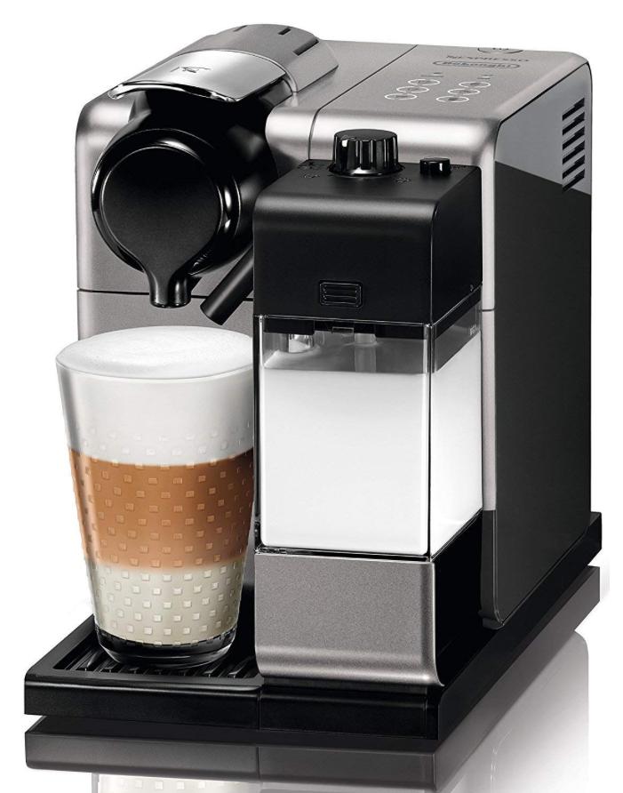 machine-nespresso-delonghi-latissima